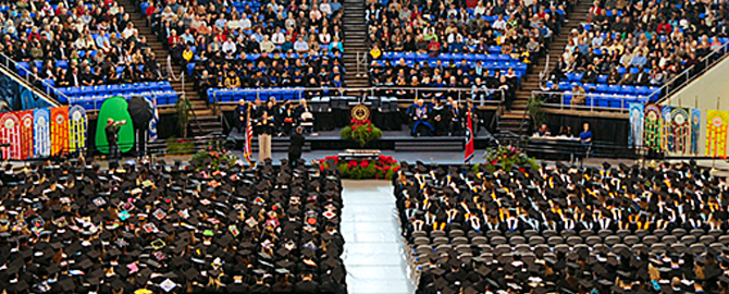 Middle Tennessee State University >> Middle Tennessee State University - Acalog ACMS™