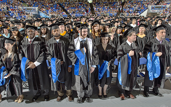 Middle Tennessee State University >> Campus Map Middle Tennessee State University Acalog